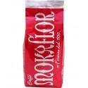 Mokaflor Linea Rossa 250g mielona