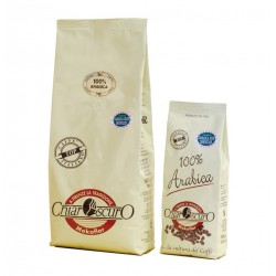 Chiaroscuro Jamaica Blue Mountain 250g
